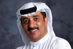 Jamal al Hai