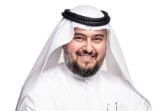 Adilalfahim_cfo_