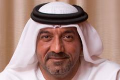 Ahmed-bin-saeed-al-maktoum