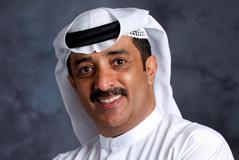 Jamal_al_hai