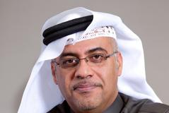Majed-al-joker