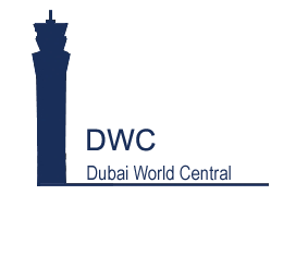 dwc-tower