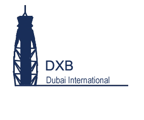 dxb-tower