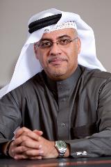 Majed Al Joker